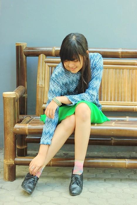 photo(26)