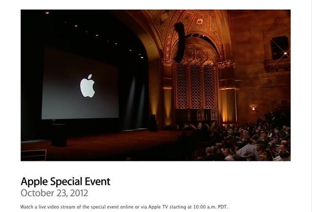 スクリーンショット 2012-10-24 1.59.35
