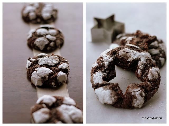 biscotti stella2
