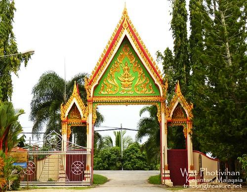 Wat Photivihan