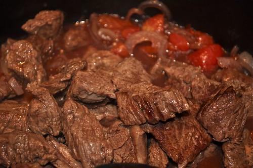beef stew stroganoff 9