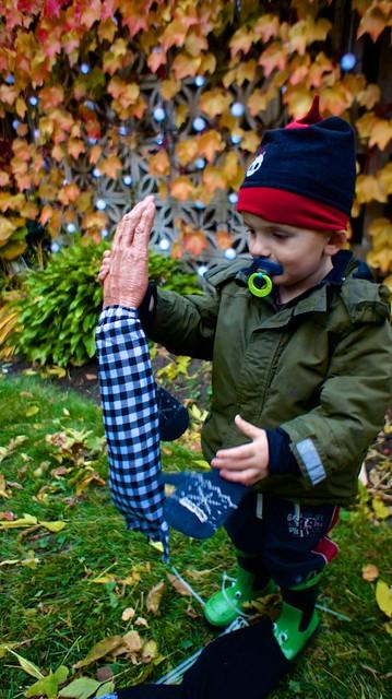 anteketborka.blogspot.com, halloween11