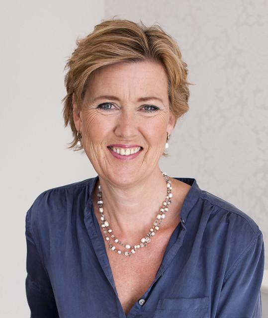 Sofie Hexeberg kommenterer saken