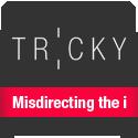 Trcky.com