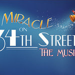 2012 Miracle on 34th Street, The Musical