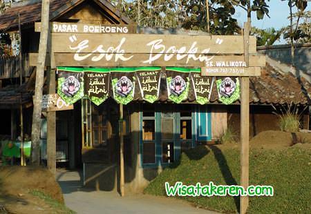 ecogreenpark23