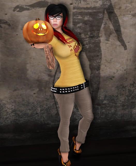 pumpkinhead_001