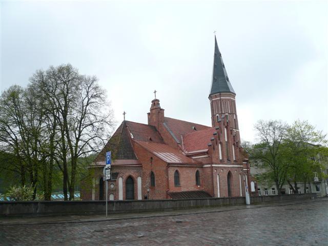Kaunas 002