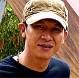 Việt Khang