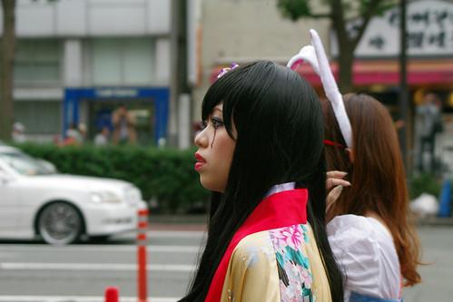 Kawasaki-Halloween-2012-Parade-18-IMGP1447