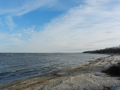 Edgewater Beach Road | Green Bay, WI