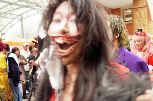 Kawasaki-Halloween-2012-Parade-63-R0022767
