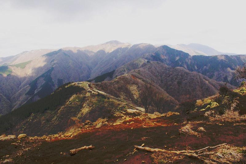 20110429_塔ノ岳(表尾根)_0001