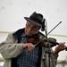 Blue Ridge Folk Festival - Ferrum, VA