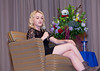 Evanna_Lynch_Sophia_Series