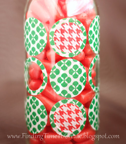 bottle-washi-closeup