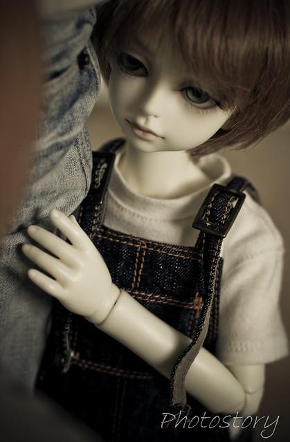 IMG_4984 (2)