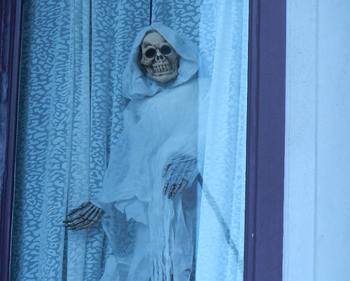 4halloween ghost.jpg