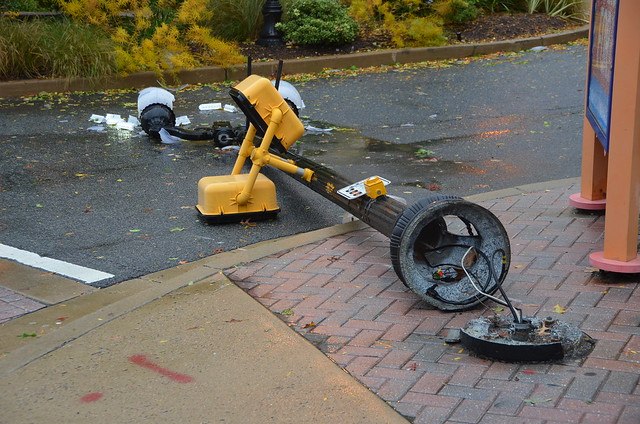 Sandy impact 6