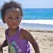 Small photo of Amara