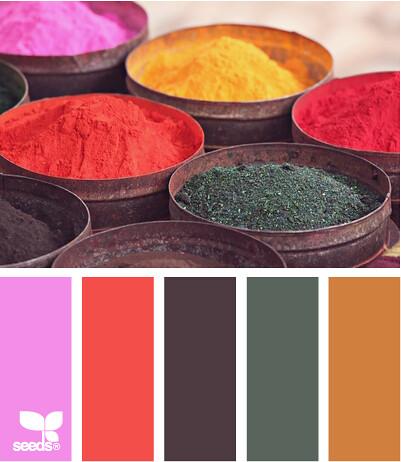 PigmentedPalette