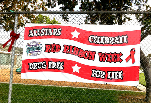 redribbonweek01