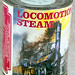 Head of Steam - Object of the month