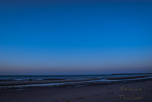 01960-22 août 2012 by e.thuillier