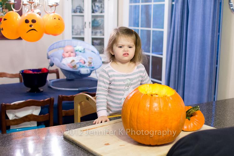 Pumpkins12-online-6707.jpg