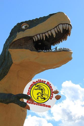 Dinoarts
