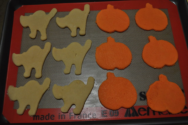trick-or-treat cookies 06