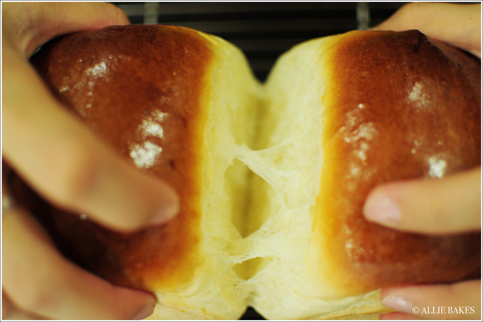 ... hokkaido milk toast hokkaido milk toast01 hokkaido milk bread hokkaido