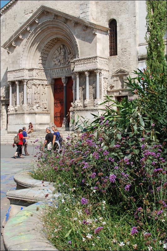 Arles_0180