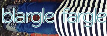 http://www.blarglefargle.com/
