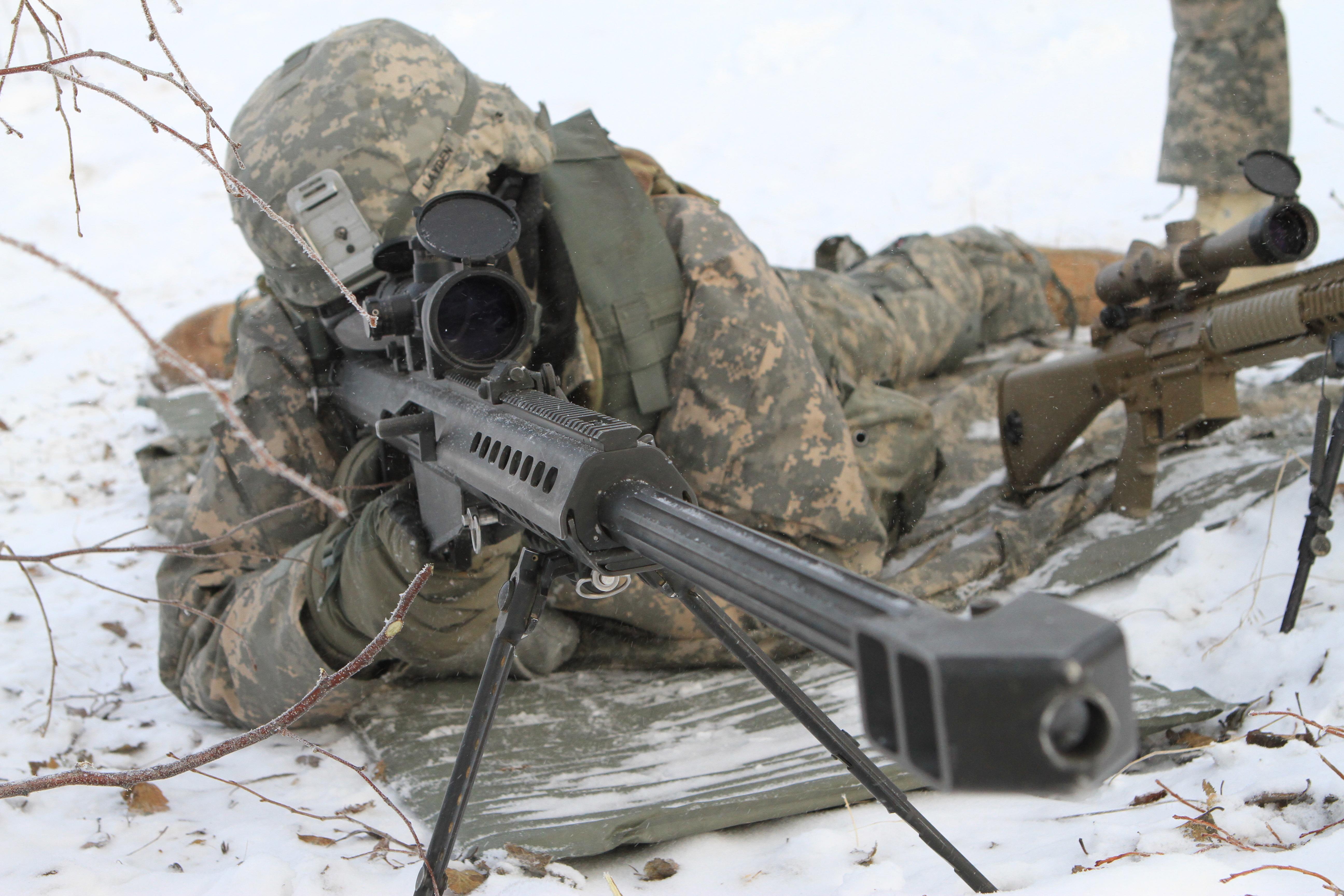 Sniper X feat. Jason Statham v1.1.0 [Mood] Immagini