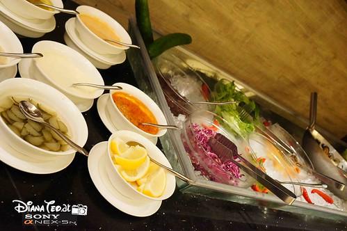 Ming Garden Hotel 18