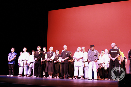 2010-07-18「2010 United States Martial Arts Festival」