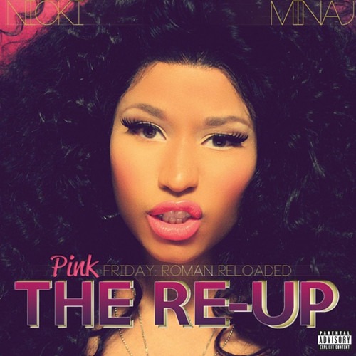 nicki-minaj-pink-friday-roman-reloaded-the-reup-album-cover