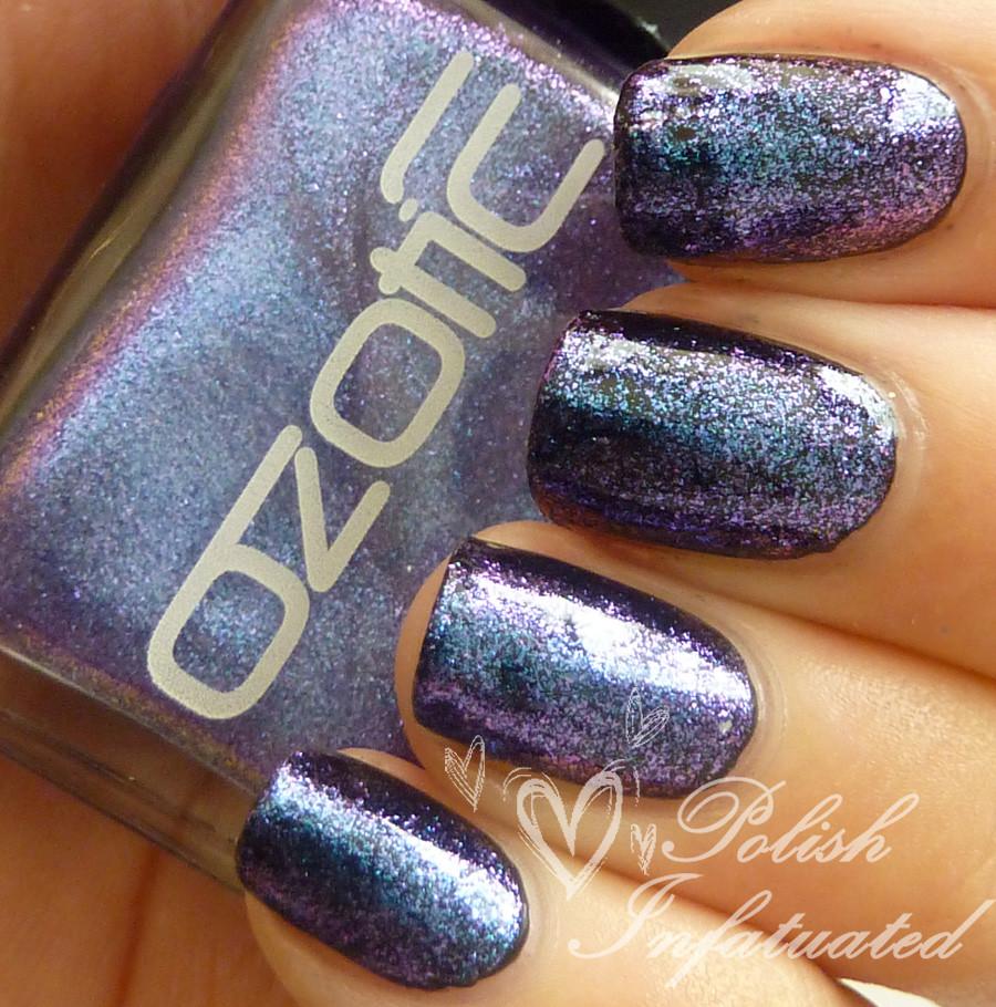 ozotic 902 2