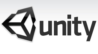 Unity 4 Initiates Beta - You Can Join In