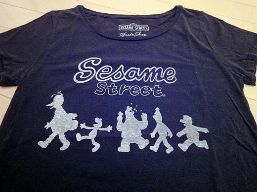tshirt_sesame