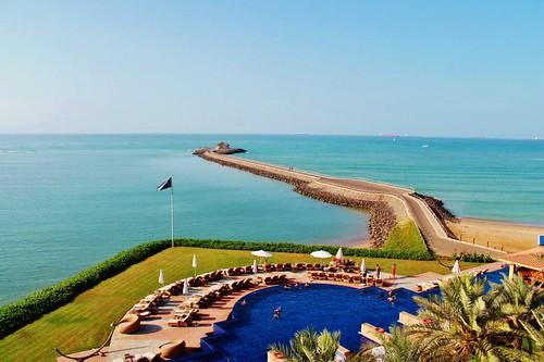 Beautiful Somalia in picture - Mereja Forum