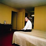 Photo: William Eggleston, Huntsville, Alabama