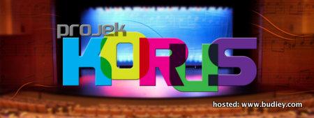 2013 Program Terbaru NTV7 Lebih Menarik