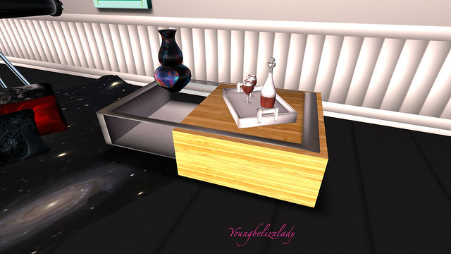 [PC] furniture_002