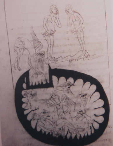 El demonio en el románico - Página 5 8150687829_58954972d8