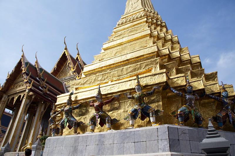 Trip to Bangkok2013-01-01 149
