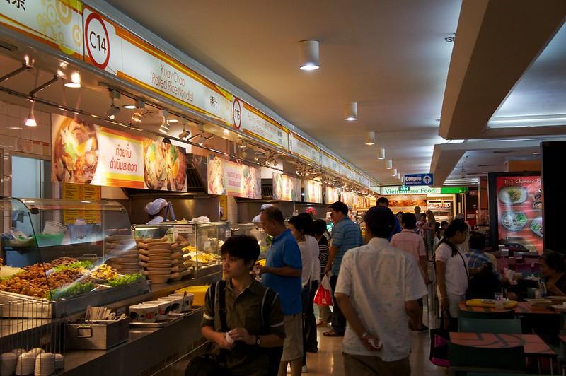 Trip to Bangkok2013-01-01 166