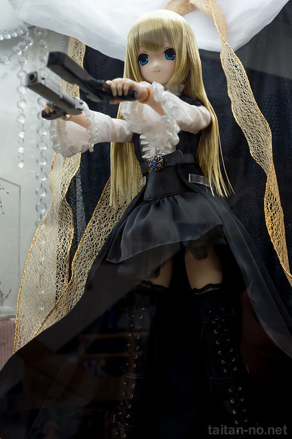 AZONE_LS_Akihabara_20130105-DSC_9904