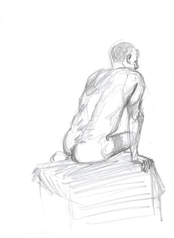 LifeDrawing_2013-01-07_03